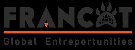 Expand business globally | international franchises business in india | master franchise opportunities in india | indian brand in global market | global entrepreneur franchise  | francat.com